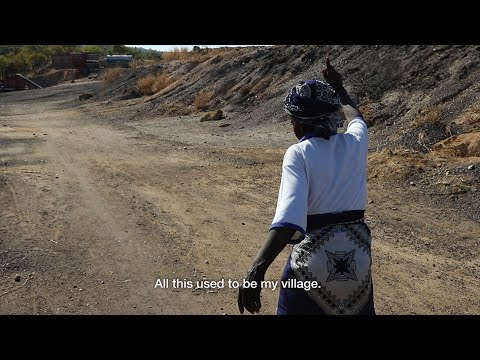 Profits Over People: Mining Ruins Lives in Malawi - SHORT
