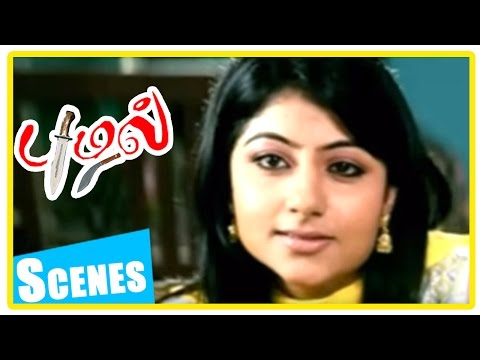 Puzhal Tamil Movie | Scenes | Murali...