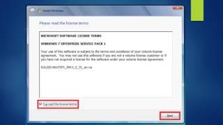 Error 0x80070057 - How to Fix it now