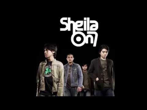 Sheila On 7 Radio Video Karaoke With Lyrics
