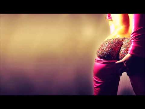 Deepzone & Balthazar - DJ Take Me Away (Balthazar & Jackrock,PFS 303 Minimal Remix)