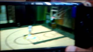 NBA 2K12 #01 Como jogar no ofensivo