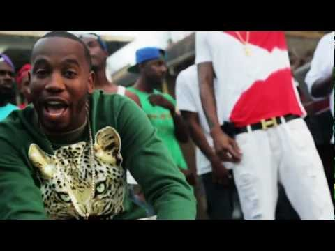 Young Greatness ft. BMG Pound & BMG Snoop - Sammy Sosa