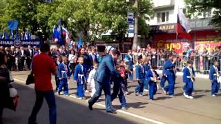 Симферополь 1 мая 2015 (4)(, 2015-05-01T13:43:18.000Z)