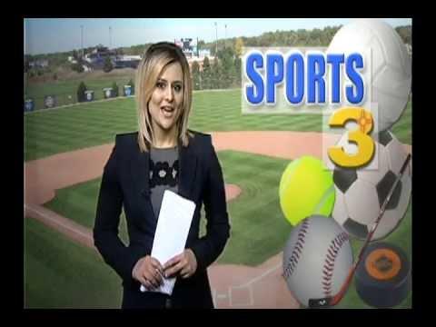 Eliana Goni - News 3 New Mexico Sports