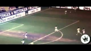 Nuri Sahin  Welcome to Real Madrid
