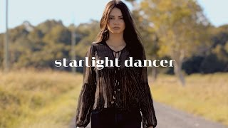 AUGUSTE ~ Starlight Dancer Collection