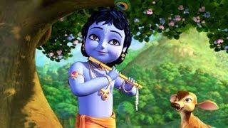 केवल देख ले यह विडियो, खुद माँ लक्ष्मी आपके घर पर करेगी धन वर्षा ।  shree krishna janmashtmi