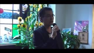 【119】➀第1回マリカー王決定戦 開会式~選手紹介 thumbnail