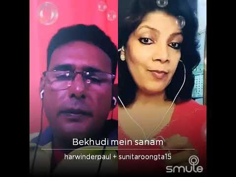 Bekhudi me sanam_ i am you ... Sashi kapoor  saab_paulH carmona cavite 4116