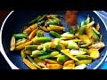 ತೊಂಡೆಕಾಯಿ ಪಲ್ಯ | Thondekai palya | Tindora | Ivy gourd | dondakaya curry recipe