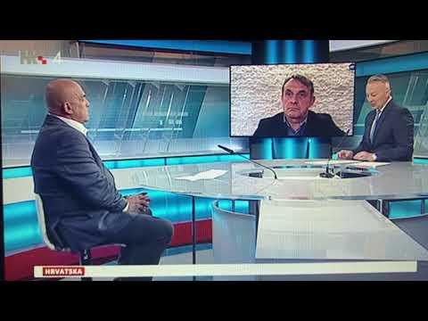 Ivan Dabo Đono o povratku u politiku i kandidaturi za gradonačelnika Novalje