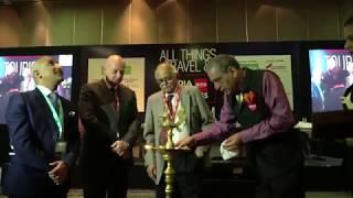 BITB India Travel Congress Tourism 2018 | Part-1