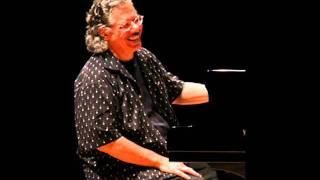 Chick Corea Piano Solo - Sophisticated Lady - Umbria Jazz 2002