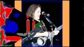 Carlene Carter - Rockin