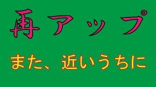 最新情報など随時更新中♪ ◇ブログ http://ameblo.jp/ast-0527/ ◇ツイッ...