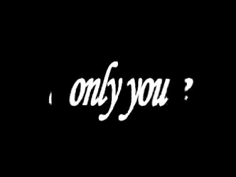 Only One - by big mountain