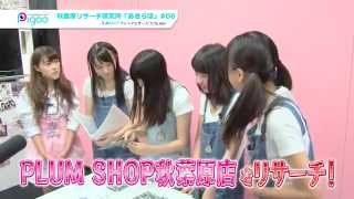http://ondemand.pigoo.jp/products/detail.php?product_id=27959 「秋...