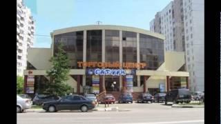 Продается торговое помещение в ТЦ Сатурн.(, 2015-12-23T14:18:00.000Z)