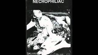 Coroner Necrophiliac-Sanguinopurulent Contusions