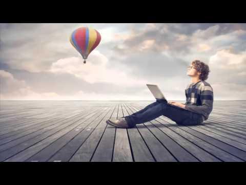 Música barroca para la concentración de estudiar y trabajar ★ 2h Focus día agradable y relax
