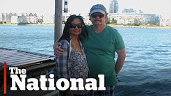 How buying travel insurance backfired for a B.C. couple who made a claim