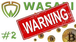 Wasabi wallet - 2 What is 'Coin control'?
