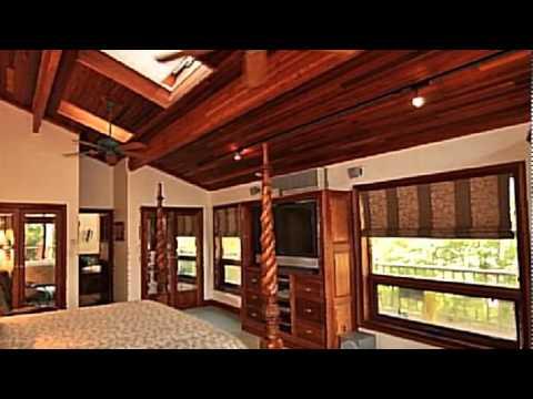 Real estate for sale in Kilmarnock Virginia - MLS# 94893
