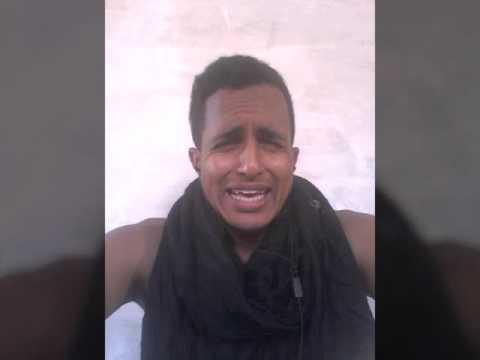 Sidi Yorobo Degamage Maploly Act2