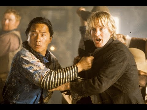 Comedy Movies - Best Action,Comedy Movies Full HD - Jackie Chan thumbnail