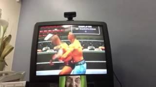 basic tutorial for smackdown vs raw 2011