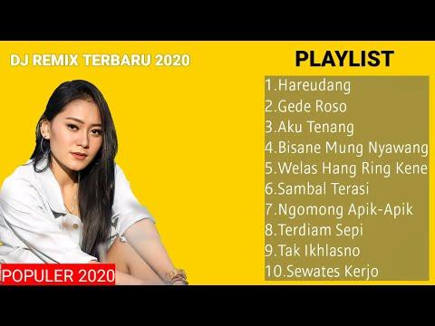 dj-remix-terbaru-hits-|-dj-remix-terbaru-2020