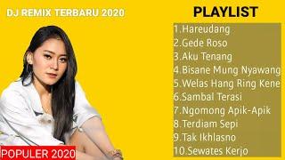DJ REMIX TERBARU HITS | DJ REMIX TERBARU 2020
