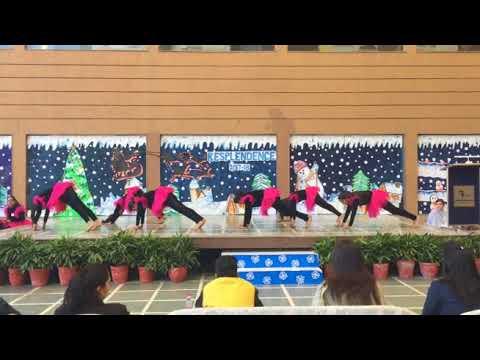Vande Mataram | ABCD 2 |  Varun Dhawan & Shraddha Kapoor |  Daler Mehndi | Badshah | Dance