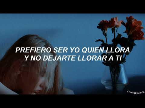 DAY6 - When You Love Someone (Subtitulada en español)