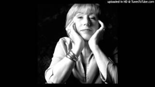 Norma Winstone - Celeste