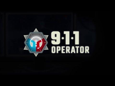 911 Operator. 24/7 на страже порядка и спокойствия