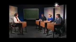 видео дополнительное образование