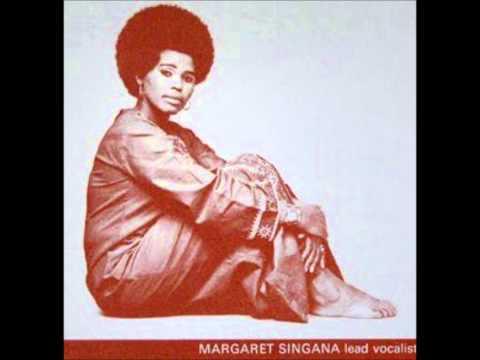 MARGARET SINGANA - Ligth up the light.mp3.wmv