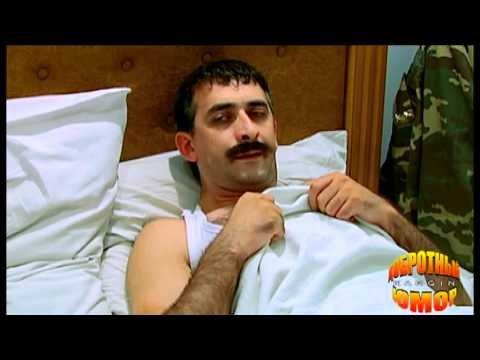 Анекдоты про Армян -