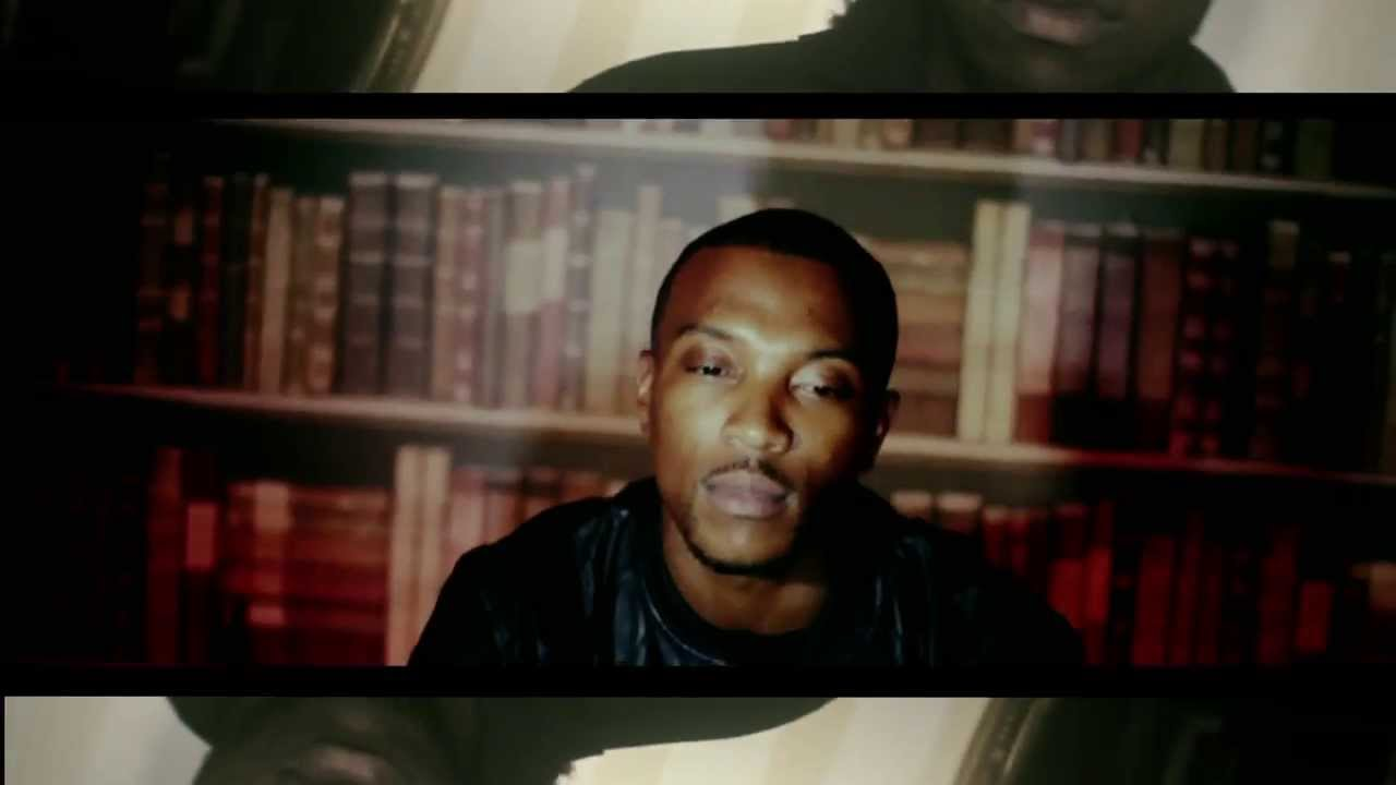 ashley walters trouble