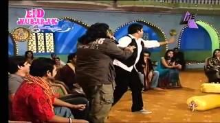 challa mera jee dhola punjabi tappay) part1 by famous Pakistani singers ,arif lohar,bushra sadiq,wa