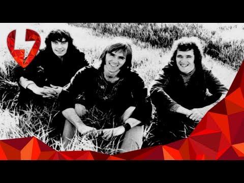 Hamilton, Joe Frank, & Reynolds - Don't Pull Your Love