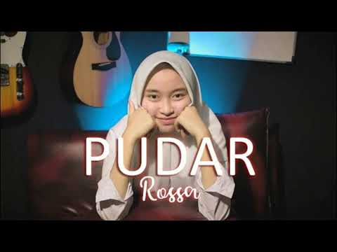 (official-music-vidio)-rossa-pudar-cover-intan