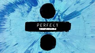 yan pablo dj e ed sheeran perfect funk remix