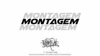 MONTAGEM - TOMA KAREN ( DJ OHWILSINHO ) MC FABINHO DA OSK