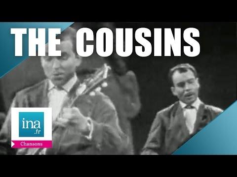 "The Cousins ""Kili Watch"" | Archive INA"