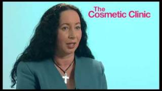 The Cosmetic Clinic Nose Reshaping Testimonial - Angela Thumbnail