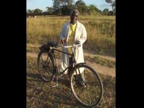 Zambia Trip 2008 (Calvary Schools of Holland)