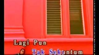 Lagu Nostalgia Cinta - A Rahman Onn Peracun Kalbu